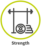 equipment-icons_barbells-plates