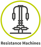 equipment-icons_resistance-machines