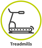 equipment-icons_treadmills