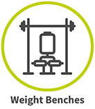 equipment-icons_weight-benches