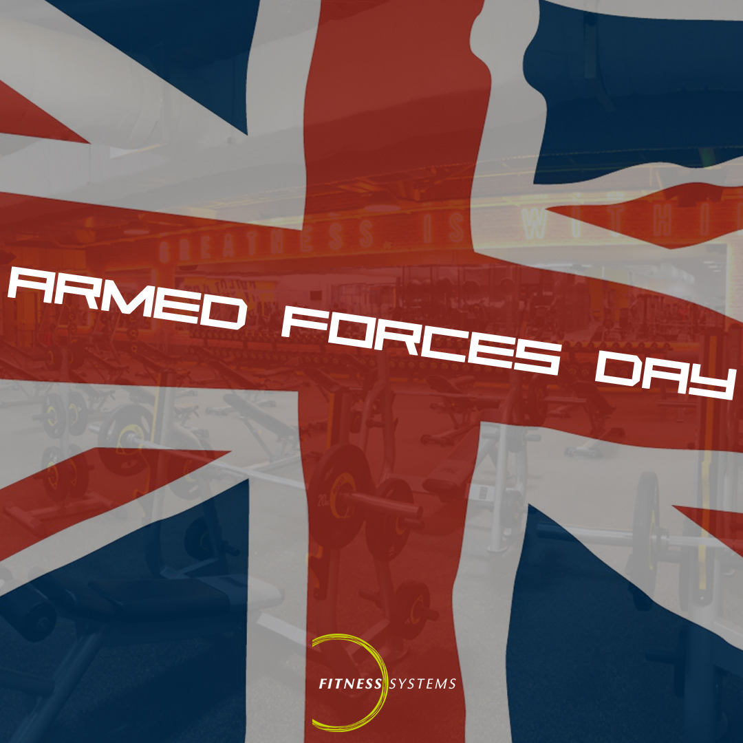Armed Forces Day Run Test